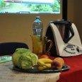 2/2 - Program Food Matters przyciągnął miłośników zdrowia