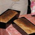2/3 - Stargard Szczeciński: smak chleba jak u mamy