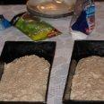 3/3 - Stargard Szczeciński: smak chleba jak u mamy