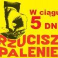 1/1 - Ruda Śląska: małe wielkie sukcesy w walce z uzależnieniem