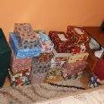 2/2 - Sońsk: podarunki na Nowy Rok