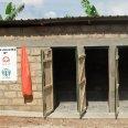 1/11 - Rwanda: taniec zwycięstwa na zakończenie projektów