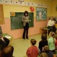 5/51 - Lublin, Opole Lubelskie: prezenty na ferie i nie tylko – GALERIA