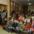 8/51 - Lublin, Opole Lubelskie: prezenty na ferie i nie tylko – GALERIA