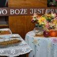 4/5 - Stargard Szczeciński: naukowo i poetycko w Szkole Zdrowego Gotowania