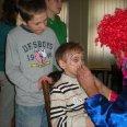 2/7 - Żywiec: tradycyjnie w Jeleśni sprawili radość dzieciakom