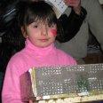 3/7 - Żywiec: tradycyjnie w Jeleśni sprawili radość dzieciakom