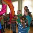1/7 - Żywiec: tradycyjnie w Jeleśni sprawili radość dzieciakom