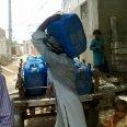 10/11 - Na pomoc ofiarom powodzi w Pakistanie