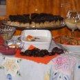 1/2 - Stargard Szczeciński: deser bez cukru