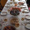 2/2 - Stargard Szczeciński: deser bez cukru