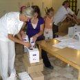 3/3 - Jelenia Góra: 15 ton żywności przekazanych w 2011 roku