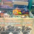 3/3 - Udana Wielkanocna Zbiórka Żywności w Zabrzu