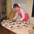 3/3 - Smaczne i zdrowe gotowanie w Szczecinku