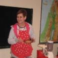 1/3 - Smaczne i zdrowe gotowanie w Szczecinku