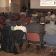 3/6 - Mielec: kolejne spotkanie w klubie zdrowia. Woda na cenzurowanym