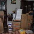 2/2 - Świnoujście: pomoc dla 148 osób