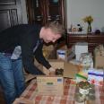 1/2 - Świnoujście: pomoc dla 148 osób