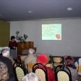 1/1 - Andrychów: postępy medycyny a leczenie chorób serca