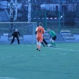 """12/20 - Trójmiasto: """"mecz na szczycie"""" i pierwsze zwycięstwo drużyny ChSCh"""