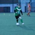 """14/20 - Trójmiasto: """"mecz na szczycie"""" i pierwsze zwycięstwo drużyny ChSCh"""