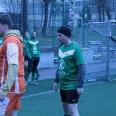 """6/20 - Trójmiasto: """"mecz na szczycie"""" i pierwsze zwycięstwo drużyny ChSCh"""