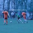 """7/20 - Trójmiasto: """"mecz na szczycie"""" i pierwsze zwycięstwo drużyny ChSCh"""