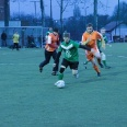 """1/20 - Trójmiasto: """"mecz na szczycie"""" i pierwsze zwycięstwo drużyny ChSCh"""