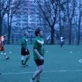 """4/20 - Trójmiasto: """"mecz na szczycie"""" i pierwsze zwycięstwo drużyny ChSCh"""