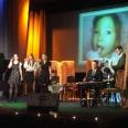 2/4 - Czechowice-Dziedzice: Bóg w muzyce i wsparcie dla Amelki