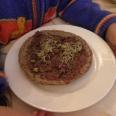 3/5 - Kraków: chleb w Etiopii i Polsce