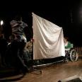 7/16 - Białystok: na kółkach do teatru