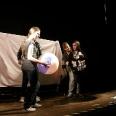 10/16 - Białystok: na kółkach do teatru