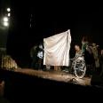 8/16 - Białystok: na kółkach do teatru