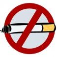 1/1 - Wieluń: wolność od nikotyny w niecały tydzień