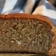 2/4 - Kraków: życie zgodne z przyrodą i tradycyjny chleb w klubie zdrowia