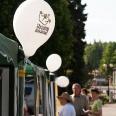 6/31 - Prawie 200 osób przebadało się podczas wiślańskiego EXPO Zdrowie