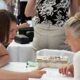 20/31 - Prawie 200 osób przebadało się podczas wiślańskiego EXPO Zdrowie