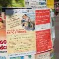 18/31 - Prawie 200 osób przebadało się podczas wiślańskiego EXPO Zdrowie