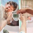 22/31 - Prawie 200 osób przebadało się podczas wiślańskiego EXPO Zdrowie