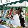3/31 - Prawie 200 osób przebadało się podczas wiślańskiego EXPO Zdrowie