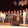 2/14 - Bydgoszcz: Chofesh dla Małgosi i Ewy