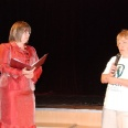 8/14 - Bydgoszcz: Chofesh dla Małgosi i Ewy