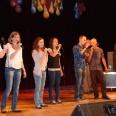 12/14 - Bydgoszcz: Chofesh dla Małgosi i Ewy