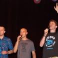 1/14 - Bydgoszcz: Chofesh dla Małgosi i Ewy
