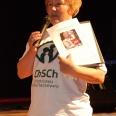 3/14 - Bydgoszcz: Chofesh dla Małgosi i Ewy