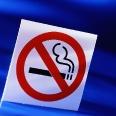 1/1 - Wieluń: w Światowym Dniu bez Tytoniu pomagają rzucić palenie