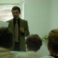 1/6 - Płock: przebaczenie jako ważny aspekt zdrowia