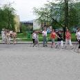 2/9 - Skoczów, 1 maja: czwarty marsz po zdrowie