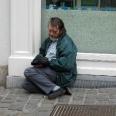 1/1 - Bełchatów: więcej osób żyje w skrajnym ubóstwie